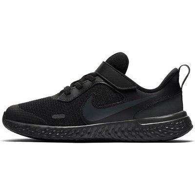 Nike Revolution 5 BQ5672-001