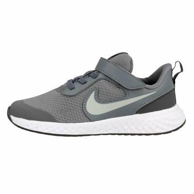 Nike Revolution 5 BQ5672-004