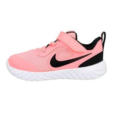 Nike Revolution 5 BQ5673-602