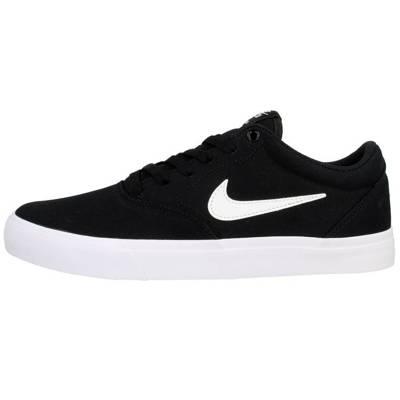 Nike SB Charge CNVS CD6279-002