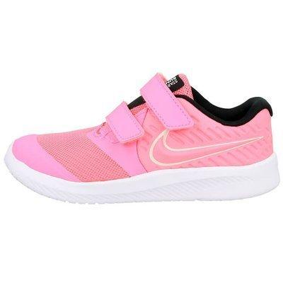 Nike Star Runner 2 AT1803-603 - Buty dziecięce
