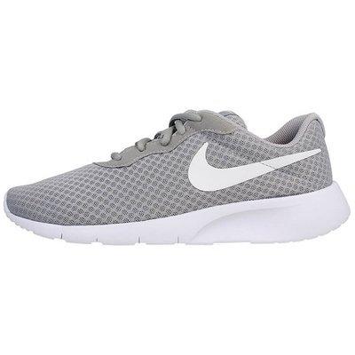 Nike Tanjun 818381-012