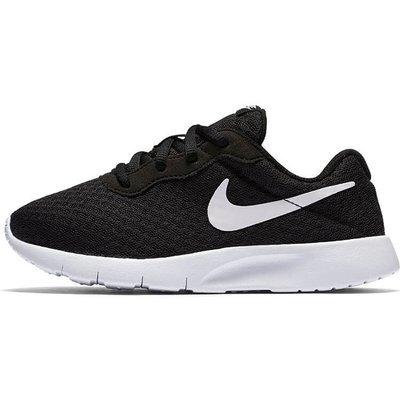 Nike Tanjun 818382-011 - Buty dziecięce