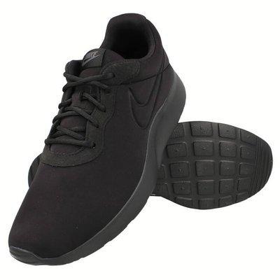 Nike Tanjun Prem 876899-007 - Sneakersy męskie