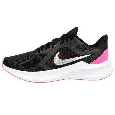 Nike WMNS Downshifter 10 CI9984-004 - Buty damskie do biegania