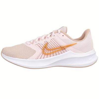 Nike WMNS Downshifter 11 CW3413-500