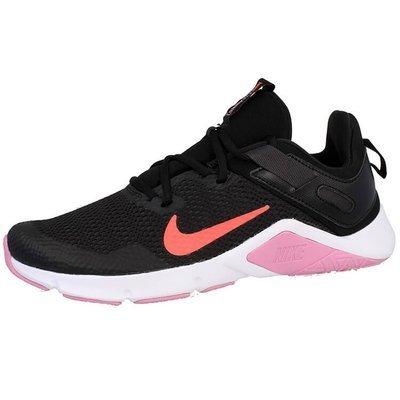 Nike WMNS Legend Essential CD0212-007 - Buty damskie do biegania
