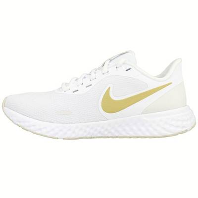 Nike WMNS Revolution 5 BQ3207-108