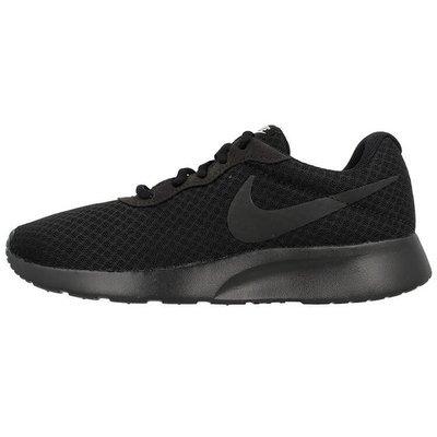 Nike WMNS Tanjun 812655-002