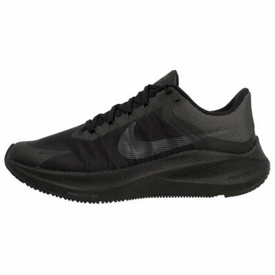 Nike Zoom Winflo 8 CW3419-002