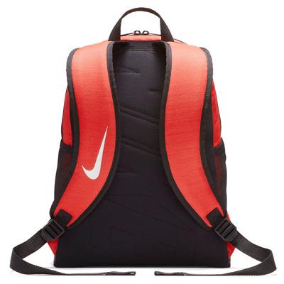 Plecak Nike Brasilia BA5473-657