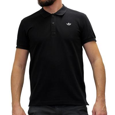 Polówka męska adidas Adi Polo AB8298