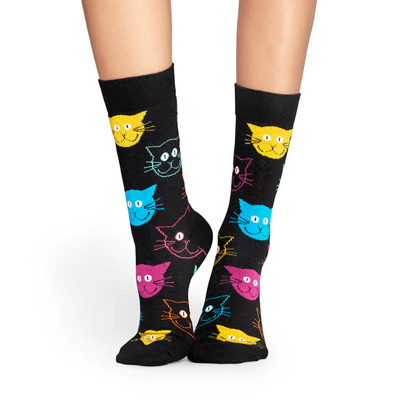 Skarpetki Happy Socks Animal