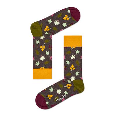 Skarpetki Happy Socks Fall