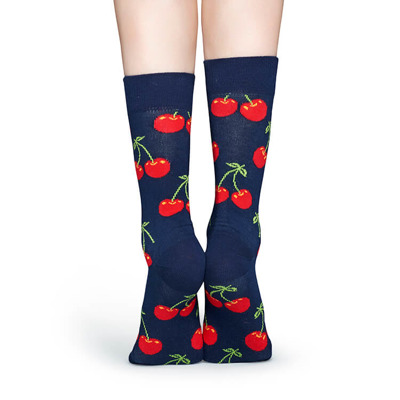Skarpetki Happy Socks Fruits
