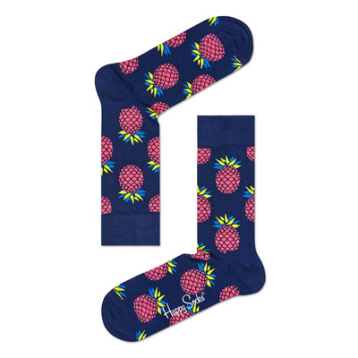 Skarpetki Happy Socks Fruits