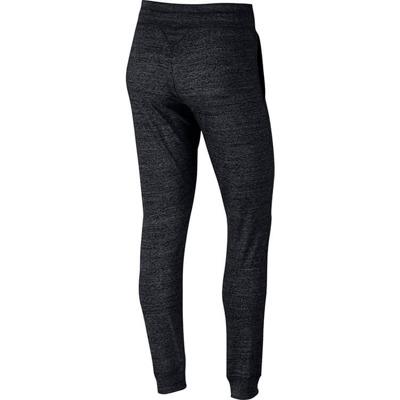Spodnie Nike Sportswear Vintage 883731-010