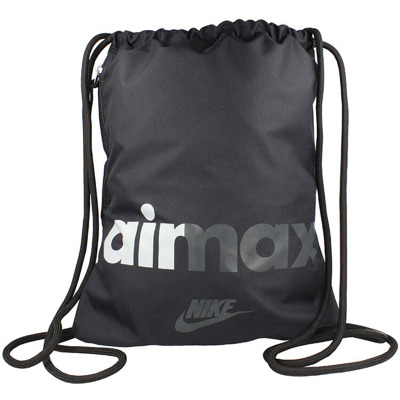 Worek Nike Air Max BA5431-015