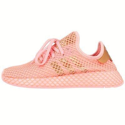 adidas Deerupt Runner EF5386 - Sneakersy damskie