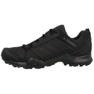 adidas Terrex AX3 BC0524 - Buty męskie do trekkingu